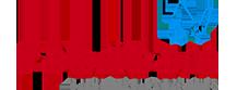 Logo Fabribam